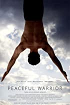 Image of Peaceful Warrior