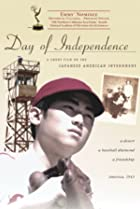 Day of Independence (2003) Poster