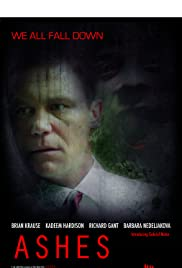 Ashes (2010) Poster - Movie Forum, Cast, Reviews