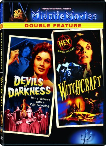 image Devils of Darkness Watch Full Movie Free Online