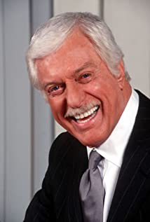dick van dyke movies