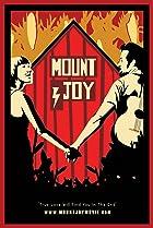 Image of Mount Joy