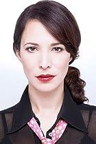 Ileanna Simancas