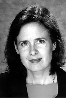Helen Baldwin Picture