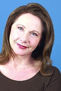 Debra Sullivan Picture