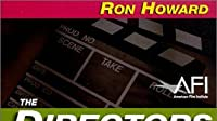 The Films of Ron Howard