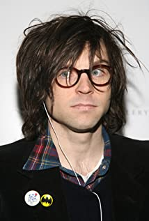 Ryan Adams New Picture - Celebrity Forum, News, Rumors, Gossip