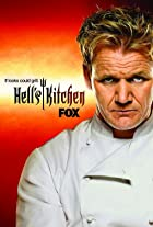 Hell's Kitchen USA (2005-)