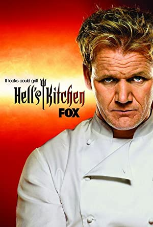 Hell's Kitchen Season 18 Episode 11