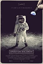 Operation Avalanche(2016)