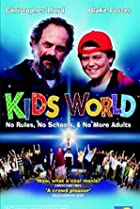 Image of Kids World