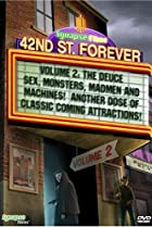 Image of 42nd Street Forever, Volume 2: The Deuce