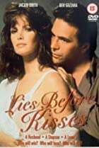 Image of Lies Before Kisses