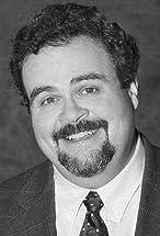 Gerald Owens's primary photo