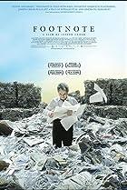 Hearat Shulayim (2011) Poster