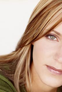 Jordana Spiro Picture