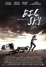 Big Sky(2015)