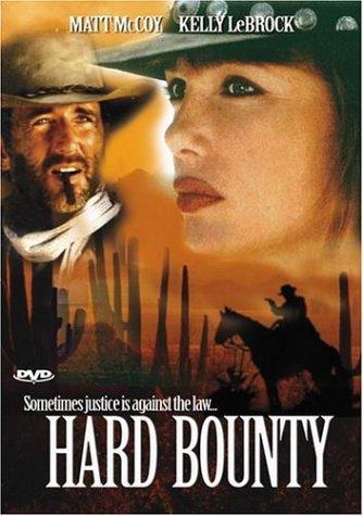 image Hard Bounty Watch Full Movie Free Online
