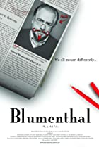 Image of Blumenthal