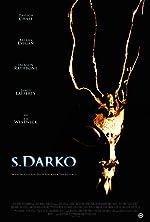 S Darko(2009)
