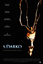 S. Darko(2009) Poster - Movie Forum, Cast, Reviews