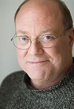 Michael Hirsch's primary photo