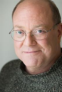Michael Hirsch Picture