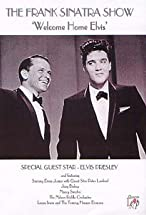 Primary image for Frank Sinatra's Welcome Home Party for Elvis Presley