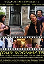Your Roommate
