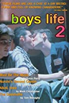 Image of Boys Life 2