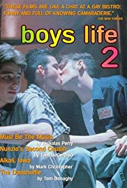 Boys Life 2 (1997) Poster - Movie Forum, Cast, Reviews