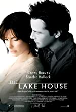 The Lake House(2006)
