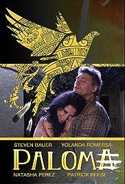 Paloma Poster