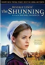 The Shunning(2011)