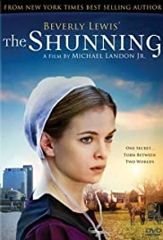 The Shunning (2011) Poster - Movie Forum, Cast, Reviews