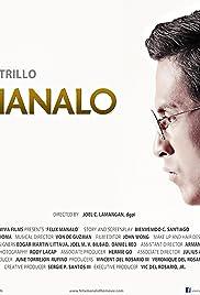 Felix Manalo(2015) Poster - Movie Forum, Cast, Reviews
