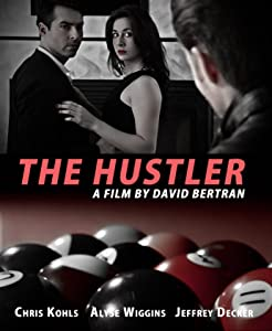 Full hustler movies free