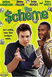 The $cheme (2003) Poster - Movie Forum, Cast, Reviews