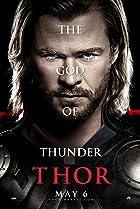 Image of Thor