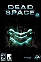 Image of Dead Space 2