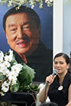 Image of Dolphy