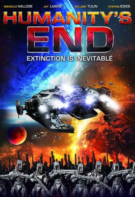 humanity's End 2009 720p BRRip Dual Audio Free Download Watch online