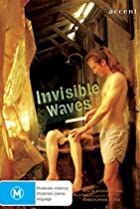 Image of Invisible Waves