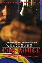 Image of Täcknamn Coq Rouge