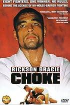 Image of Choke