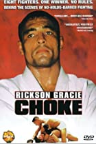 Choke (1999) Poster