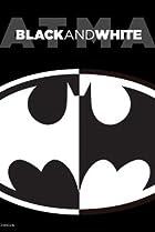 Image of Batman: Black and White