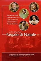 Image of Regalo di Natale