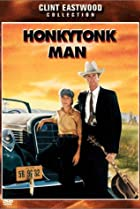 Image of Honkytonk Man