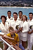 Image of Love Boat: The Next Wave